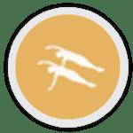 iconejuane