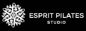 Esprit pilates
